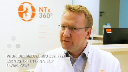 "Film ""NTx 360° - Innovationsprojekt"""