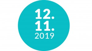 3. MFA-Infotag am 12. November 2019
